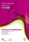 Adobe InDesign CS3/CS3 PL. Oficjalny podręcznik - Adobe Creative Team