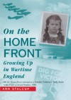 On The Home Front - Ann Stalcup