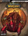 World of Warcraft Dungeon Companion - BradyGames