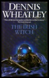The Irish Witch (Roger Brook, #11) (Black Magic, #12) - Dennis Wheatley
