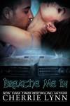 Breathe Me In - Cherrie Lynn