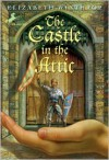 The Castle in the Attic -