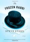 The Frozen Rabbi - Steve Stern