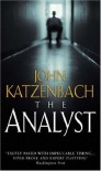The Analyst - John Katzenbach