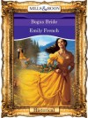 Bogus Bride by French, Emily - Emily French
