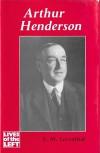 Arthur Henderson - F.M. Leventhal