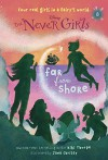 Never Girls #8: Far from Shore (Disney: The Never Girls) (A Stepping Stone Book(TM)) - Kiki Thorpe, RH Disney