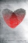 False Hearts - January LaVoy
