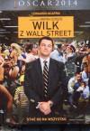 Wilk z Wall Street (książka + film) - praca zbiorowa