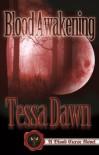Blood Awakening - Tessa Dawn