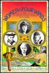 Women of the Four Winds - Elizabeth Fagg Olds