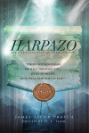 Harpazo: The Intra-Seal Rapture of the Church - James Jacob Prasch