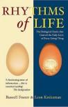 Rhythms Of Life - Russell Foster, Leon Kreitzman