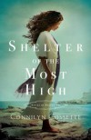 Shelter of the Most High - Connilyn Cossette