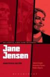 Jane Jensen: Gabriel Knight, Adventure Games, Hidden Objects (Influential Video Game Designers) - Jennifer deWinter, Carly A. Kocurek, Anastasia Salter