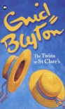 Twins at St.Clare's - Enid Blyton
