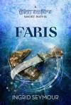 Faris - Ingrid Seymour