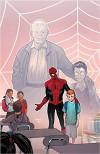Avengers No More Bullying #1 - Gerry Duggan