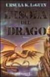L'isola del drago - Ursula K. Le Guin