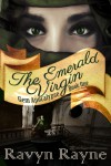 The Emerald Virgin (Gem Apocalypse 1) - Ravyn Rayne