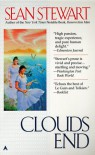 Clouds End - Sean Stewart