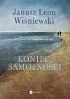 Koniec samotności - Janusz L. Wiśniewski