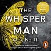 The Whisper Man - Alex North