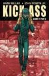 Kick Ass, Band 1 - Mark Millar, John Romita