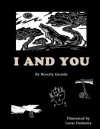 I And You - Beverly Garside, Lucas Duimstra