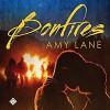 Bonfires - Amy Lane, Nick J. Russo