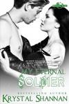 My Eternal Soldier (A Vampire Romance) (Sanctuary, Texas Book 3) - Krystal Shannan