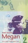 Megan 2 - Mary Hooper