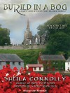 Buried in a Bog (County Cork #1) - Amy Rubinate, Sheila Connolly