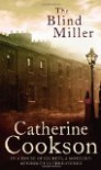 The Blind Miller - Catherine Cookson