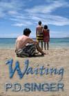 Waiting - P.D. Singer