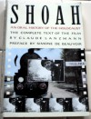 Shoah - Claude Lanzmann