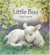 Little Baa - Kim Lewis