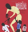 The Wikkeling - Steven Arntson, Steven Arnston