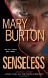Senseless - Mary Burton