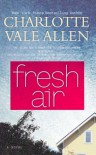 Fresh Air - Charlotte Vale Allen