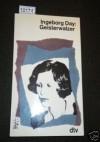 Geisterwalzer - Ingeborg Day