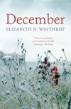 December - Elizabeth Hartley Winthrop