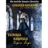Victoria Gardella: Vampire Slayer (Gardella Vampire Chronicles, #1.5) - Colleen Gleason