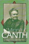 Anna-Liisa ja muita teoksia - Minna Canth, Toini Havu