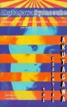 The Essential Akutagawa: Rashomon, Hell Screen, Cogwheels, a Fool's Life and Other Short Fiction - Ryūnosuke Akutagawa, Jorge Luis Borges