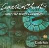 Tajemnica siedmiu zegarów Książka Audio - Agatha Christie