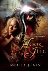 Hook and Jill - Andrea Jones