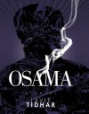 Osama - Lavie Tidhar