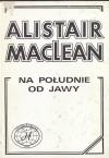 Na południe od Jawy - Alistair Maclean