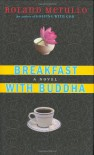 Breakfast with Buddha - Roland Merullo